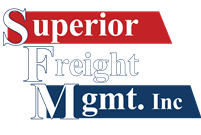 Superior Freight Management